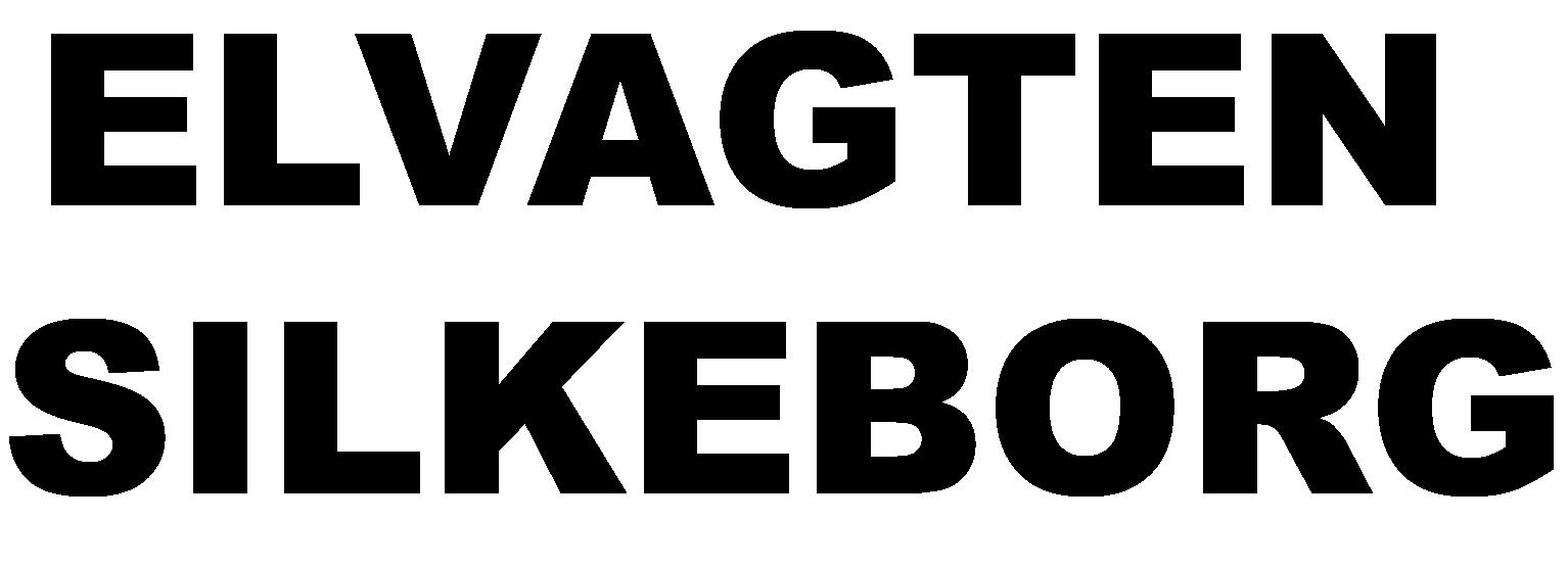 Elvagten Silkeborg